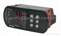 伊尼威利冷库专用温控器EW-2