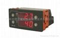EW-310双温双控温控器