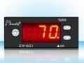 EW-601伊尼威利湿度控制器