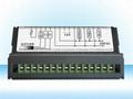 EW-330温湿度控制器 4