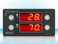 EW-330温湿度控制器