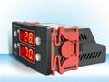 EW-330温湿度控制器 2