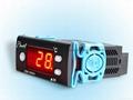 EW-988M高温加热控制器