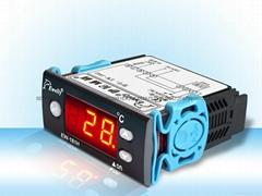 龜箱電子溫控器EW-181J