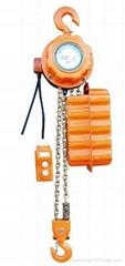 北京DHK环链电动葫芦  求购环电动葫芦  环链电动葫芦厂家
