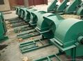 锯末木屑机 1