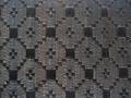 horse hair fabric