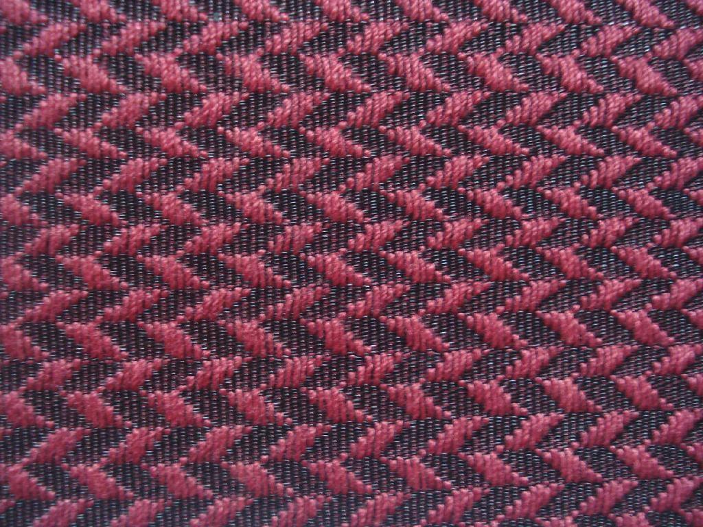horse hair fabric-1 1