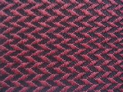horse hair fabric-1