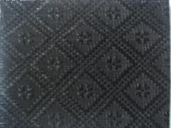 Horse Hair Fabric-2