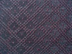 Horse Hair Fabric-4