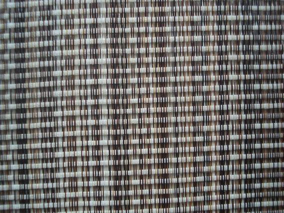 Horse Hair Fabric-6 1