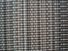 Horse Hair Fabric-6