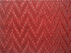 Horse Hair Fabric-7
