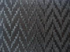 Horse Hair Fabric-8