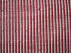 Horse Hair Fabric-9
