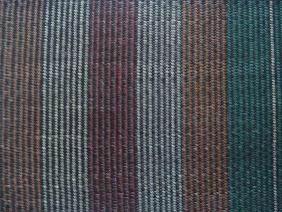 Horse Hair Fabric-10 1