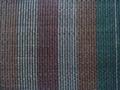 Horse Hair Fabric-10