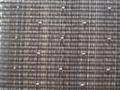 Horse Hair Fabric-12 1