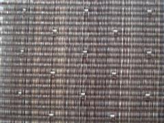 Horse Hair Fabric-12