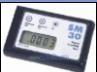 全新SM-30磁化率儀