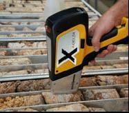 全新高精度INNOV-X便携式矿石分析仪DP-6000