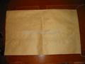 牛皮纸袋 1