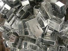 高效鍍鋅鋼清洗劑