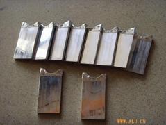 高效鋁材清洗劑