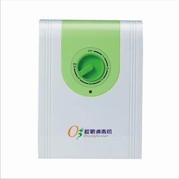 厂家供应 超氧消毒机N206 1