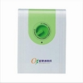 厂家供应 超氧消毒机N206
