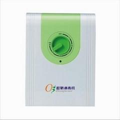 廠家供應 超氧消毒機N206
