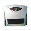 厂家供应 超氧消毒机N206 5