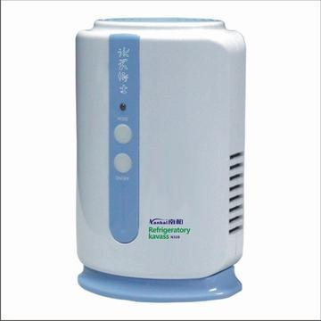 厂家供应 冰箱卫士N328 1