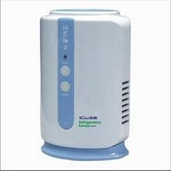 厂家供应 冰箱卫士N328