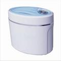 厂家供应 冰箱卫士N329