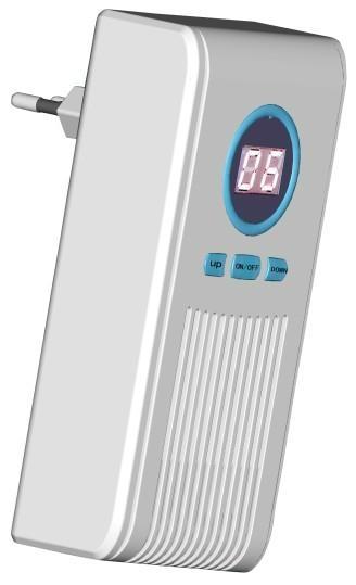 供應  房間除臭機N339 1
