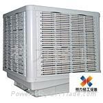 厂房降温节能环保空调