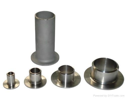 pipe fittings 3