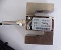 測力傳感器 2
