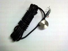 微型荷重傳感器