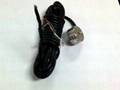 微型荷重傳感器 3
