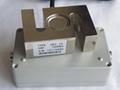 測力傳感器 3