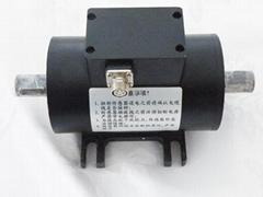 動態扭矩傳感器CKY-810