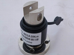 扭矩傳感器CKY-803A