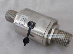 外螺紋柱式懸挂拉力傳感器CKY-121B