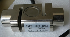 柱式拉力傳感器CKY-120A