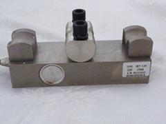 鋼絲繩張力傳感器CKY-126