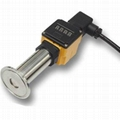 平膜壓力變送器CKY-207