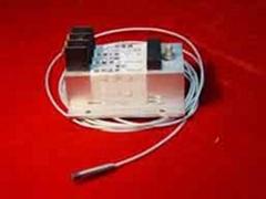 電渦流傳感器ST-1